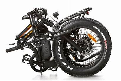 Folding Bikes Rad Power Bike Ride Gear