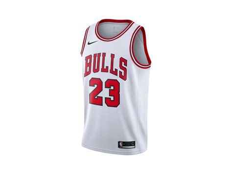 nba shop bekleidung performance basketballshopde