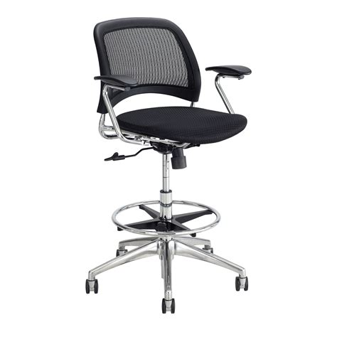 Office Chairs That Support 300 Lbs by Girly Office Chair The Favorite Two Person Office