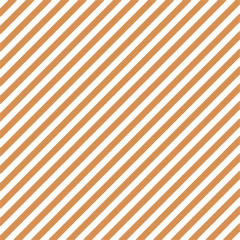 almond white diagonal stripes  stock photo public