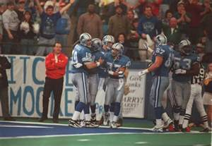 the best nfl played on thanksgiving day football lebanon express