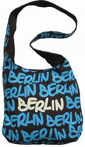 Berliner Online Shops : rr tasche berlin neon style im bw online shop souvenirs finden ~ Markanthonyermac.com Haus und Dekorationen