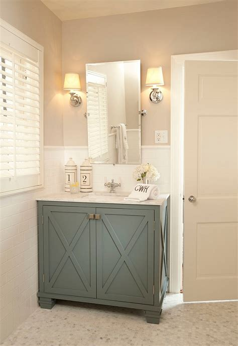 bathroom paint colours ideas interior design ideas home bunch interior design ideas