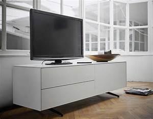 Lowboard Design Möbel : raum freunde arne sideboard schlichte eleganz mit viel stauraum ~ Sanjose-hotels-ca.com Haus und Dekorationen