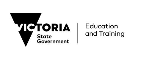 department  education  training victoria wikipedia