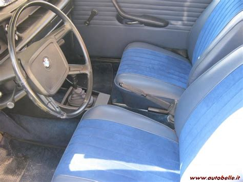 cambiare tappezzeria auto tappezzeria bmw auto e moto d epoca storiche e moderne