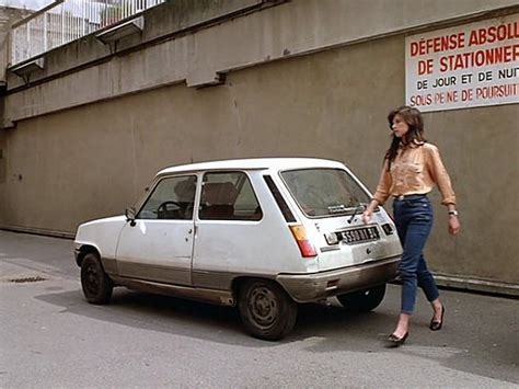 renault hatchback from the 1980s imcdb org 1980 renault 5 gtl s 233 rie 1 r1227 in quot de bruit