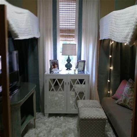 girls dorm room ideas
