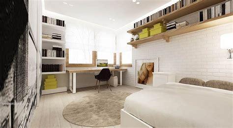 crisp  contemporary home designs