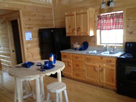 lowes prefab cabinets mini kitchen ikea prefab homes ky small cabins modular 3895