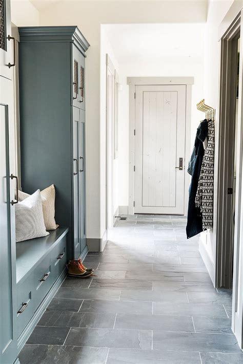 category  interior design services home bunch