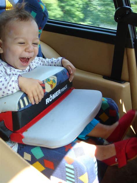 siege auto bouclier isofix help siégé bébé pour 993 c4s