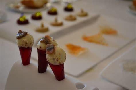 emporium cuisine cuisine archives we travel around the