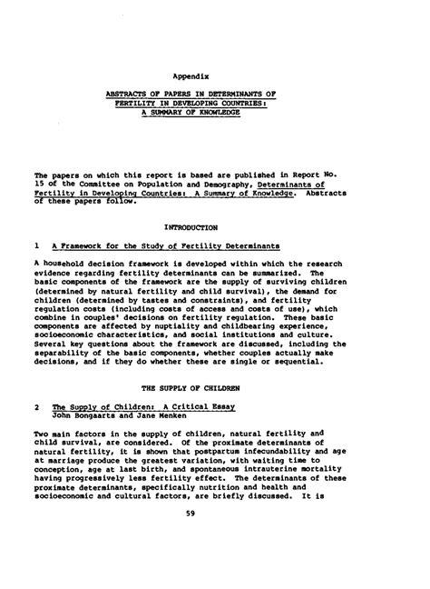 essay   writing service assignmentmountain appendix  research paper