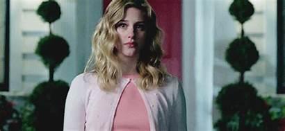 Betty Riverdale Cooper Cast Lili Reinhart Bughead