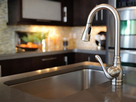 kitchen sink backsplash ideas neutral paint color ideas for kitchens pictures from 5637