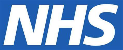 Top International Experts Form Taskforce To Advise Nhs On