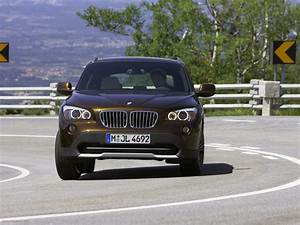 Bmw X1 2010 : 2010 bmw x1 exotic car pictures 18 of 76 diesel station ~ Gottalentnigeria.com Avis de Voitures