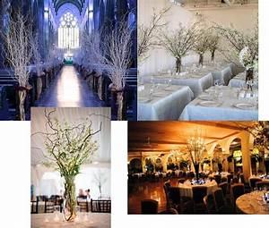 7 cheap and easy diy wedding decoration ideas budget With wedding decorations for cheap