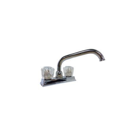 proflo kitchen faucet proflo kitchen sink faucets upc barcode upcitemdb com