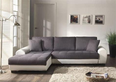 canap ikea soldes soldes canape d angle maison design modanes com