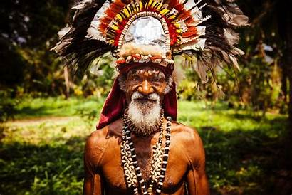 Indigenous Peoples Migration Environmental Risk Living Stake
