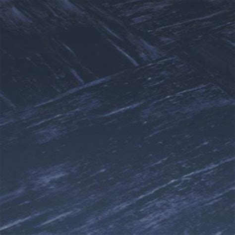 Roppe Rubber Tile 900 Series by Sicis Iridium Mosaic Iris 2 Tile Laminate