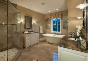 bathroom designs 2012 design home 2012 traditional bathroom philadelphia by wpl interior design