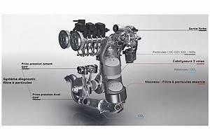 Futur Moteur Essence Peugeot : future peugeot 508 2 2018 d couvrez ses nouveaux moteurs photo 3 l 39 argus ~ Medecine-chirurgie-esthetiques.com Avis de Voitures