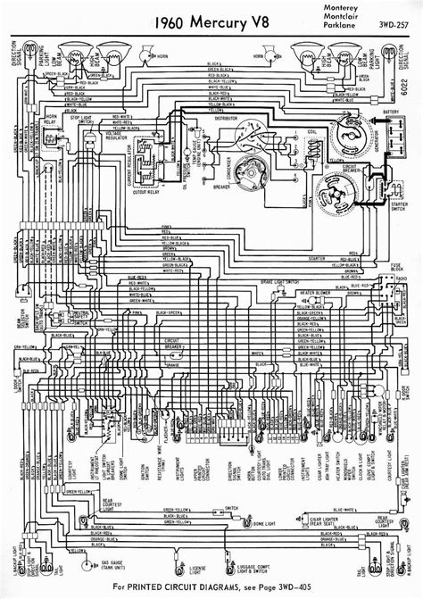 12 volt boat wiring diagram image collection wiring