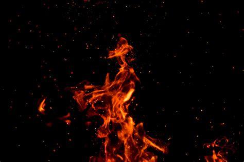 high speed fire photography  behance