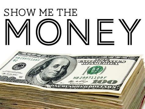 How Much Money Do Designers Make?  Design Shack. Online Software Development Degree. Harris County Criminal Lawyers. Toyota Sienna Ground Clearance. Marketing Budget Software Spider Bite Allergy. Zigbee Vs Z Wave Home Automation. Criminal Lawyer Los Angeles Car Crash Images. Gilbert Air Conditioning Reset Uverse Remote. Whole Life Insurance Costs Dr Collins Dentist