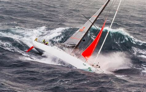 Best Catamaran Sailing Videos by Video 6 Of The Best Heavy Weather Sailing Videos