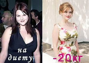 Как похудеть на 10 килограмм за два месяца
