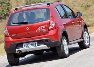 G1  U0026gt  Carros - Not U00cdcias