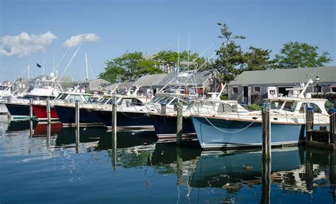 Boat House Nantucket by Nantucket Marina Photos Nantucket Boat Basin