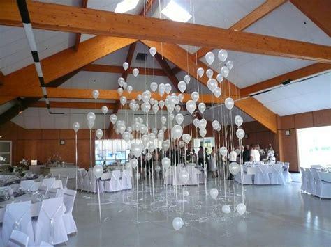 site de deco mariage festiv d 201 co id 201 es d 201 co moselle 57 forbach les prestataires de mariage