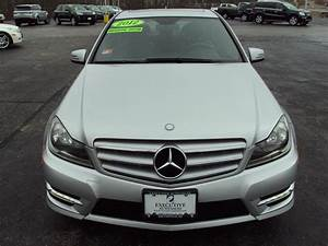 Used 2012 Mercedes