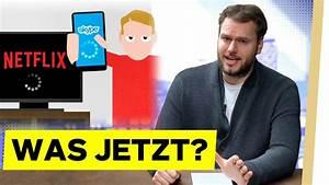 Was Bedeutet Max : ende der netzneutralit t was bedeutet es youtube ~ Lizthompson.info Haus und Dekorationen