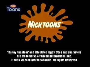 Billionfold Nickelodeon :: VideoLike