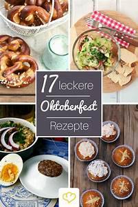 Oktoberfest Rezepte Buffet : die besten 25 oktoberfest essen ideen auf pinterest wiesn essen weisswurst und bayerische ~ Buech-reservation.com Haus und Dekorationen
