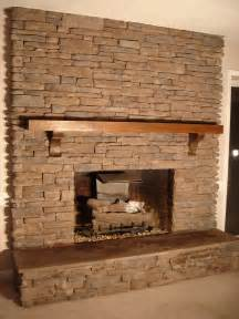 floor and decor norco ca fireplace designs pictures cultured fireplace designs pictures