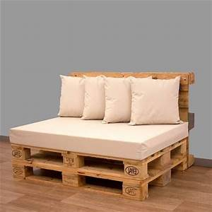 Sofa Kissen KonfigurationenMobel Aus Paletten Mobel Aus