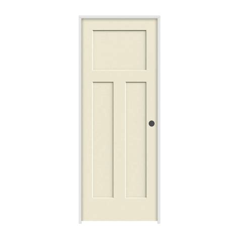 Advantages Of Solid Core Interior Doors  Door Design