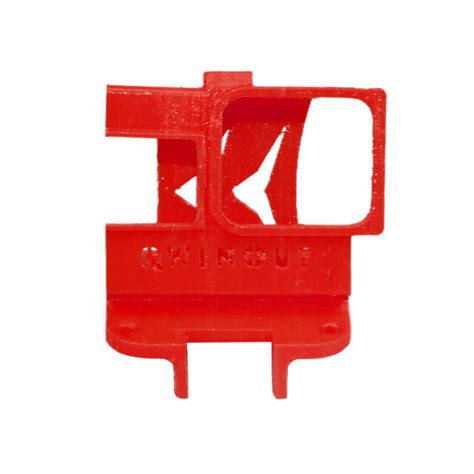 qwinout  print camera fixed mount cover  gopro       frame kit ebay