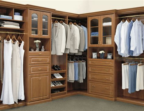 closets by design to suit your pet interior decorations