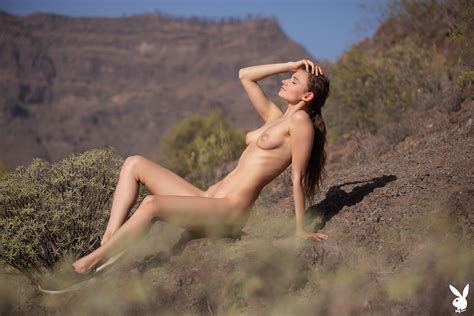 Ilvy Kokomo TheFappening Nude New Photos The Fappening