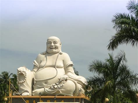laughing buddha statue  image peakpx