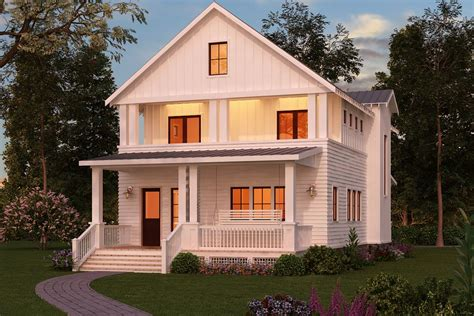 square feet  bed  bath office  story sleeping porch    porches love