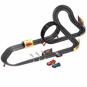 Voiture Pour Circuit Carrera Go : circuit de voiture carrera fast not last cars 3 jeux et jouets carrera avenue des jeux ~ Voncanada.com Idées de Décoration